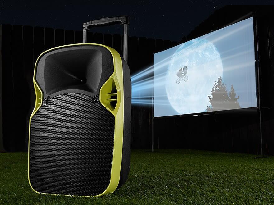 outdoor-projector.jpg