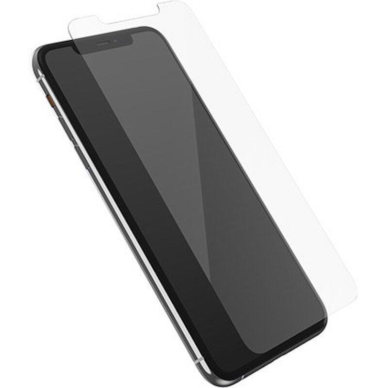 amplify-glass-screen-iphone-11-pro.jpg