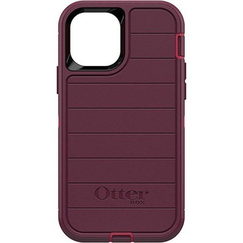 otterbox-case.jpg