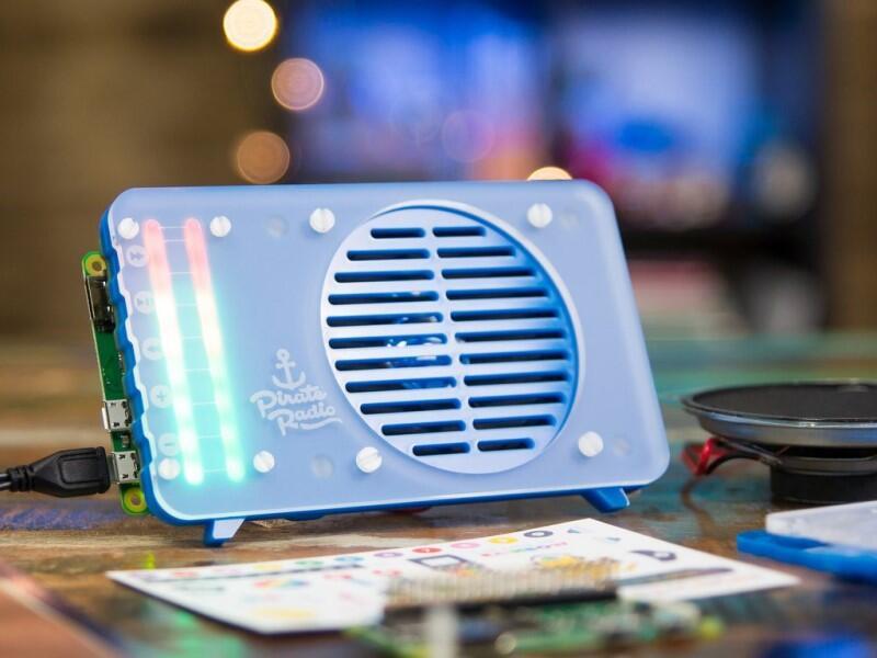 pi-zero-pirate-radio.jpg