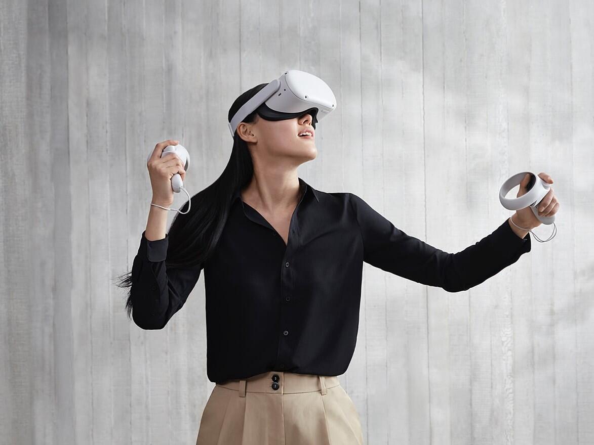 oculus-quest2.jpg