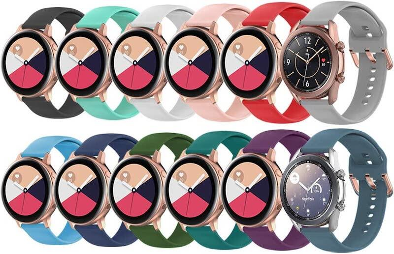 samsung-smartwatch-bands.jpg
