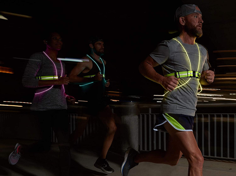 running-vest.jpg