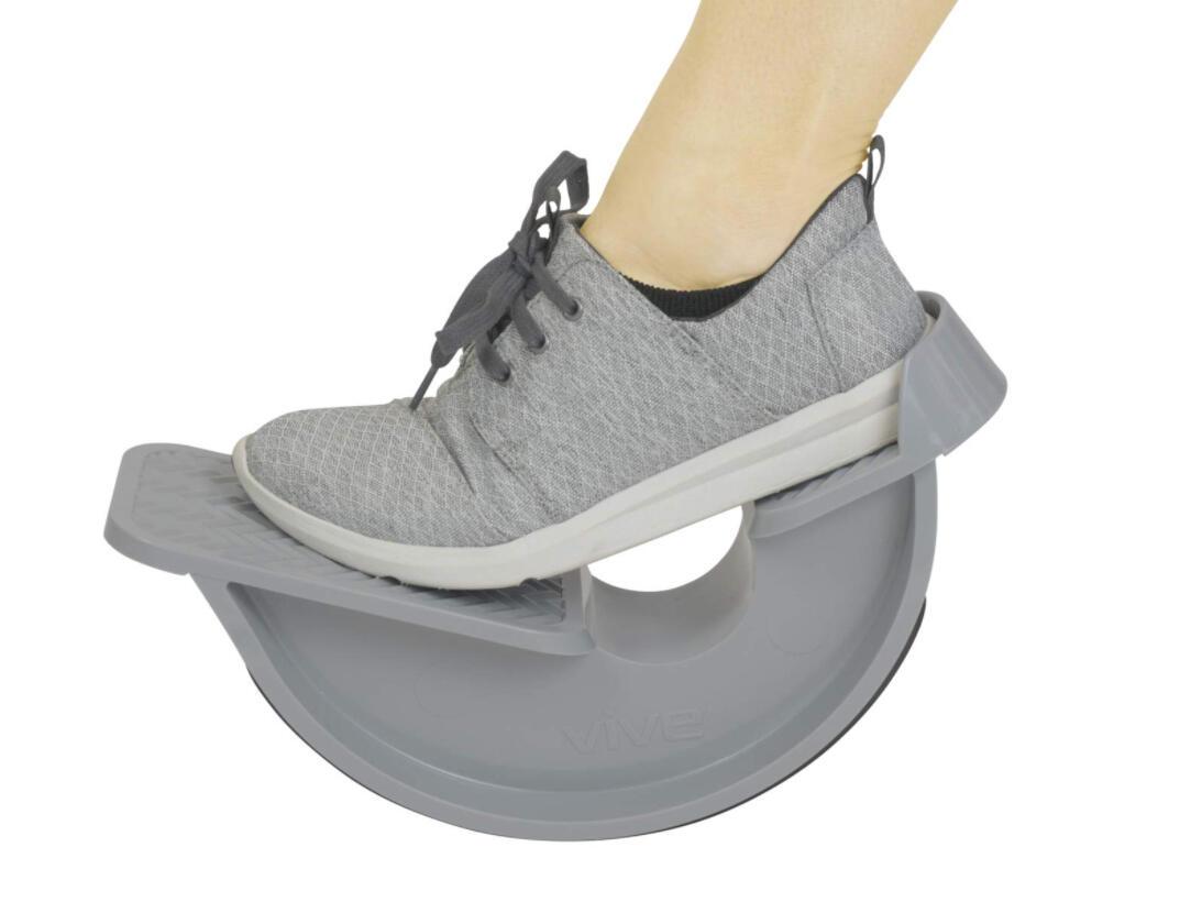 foot-rocker.jpg