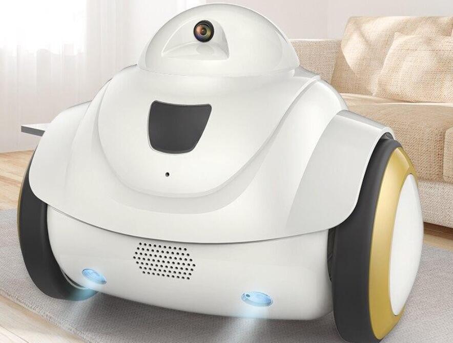 robot-rdz-camera.jpg