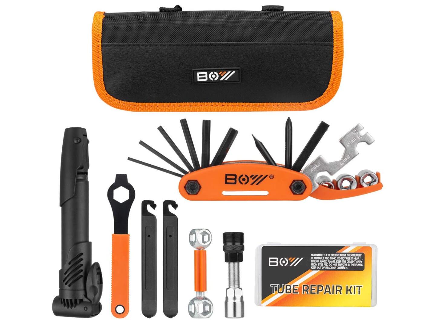 bike-repair-kit.jpg