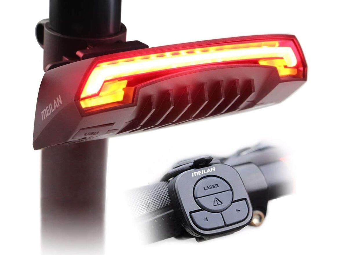 bike-light.jpg