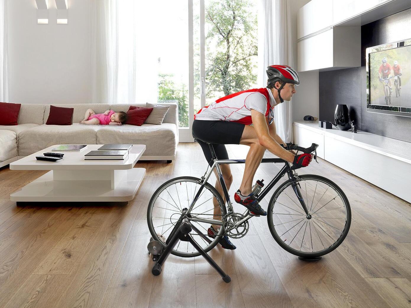 bike-trainer.jpg