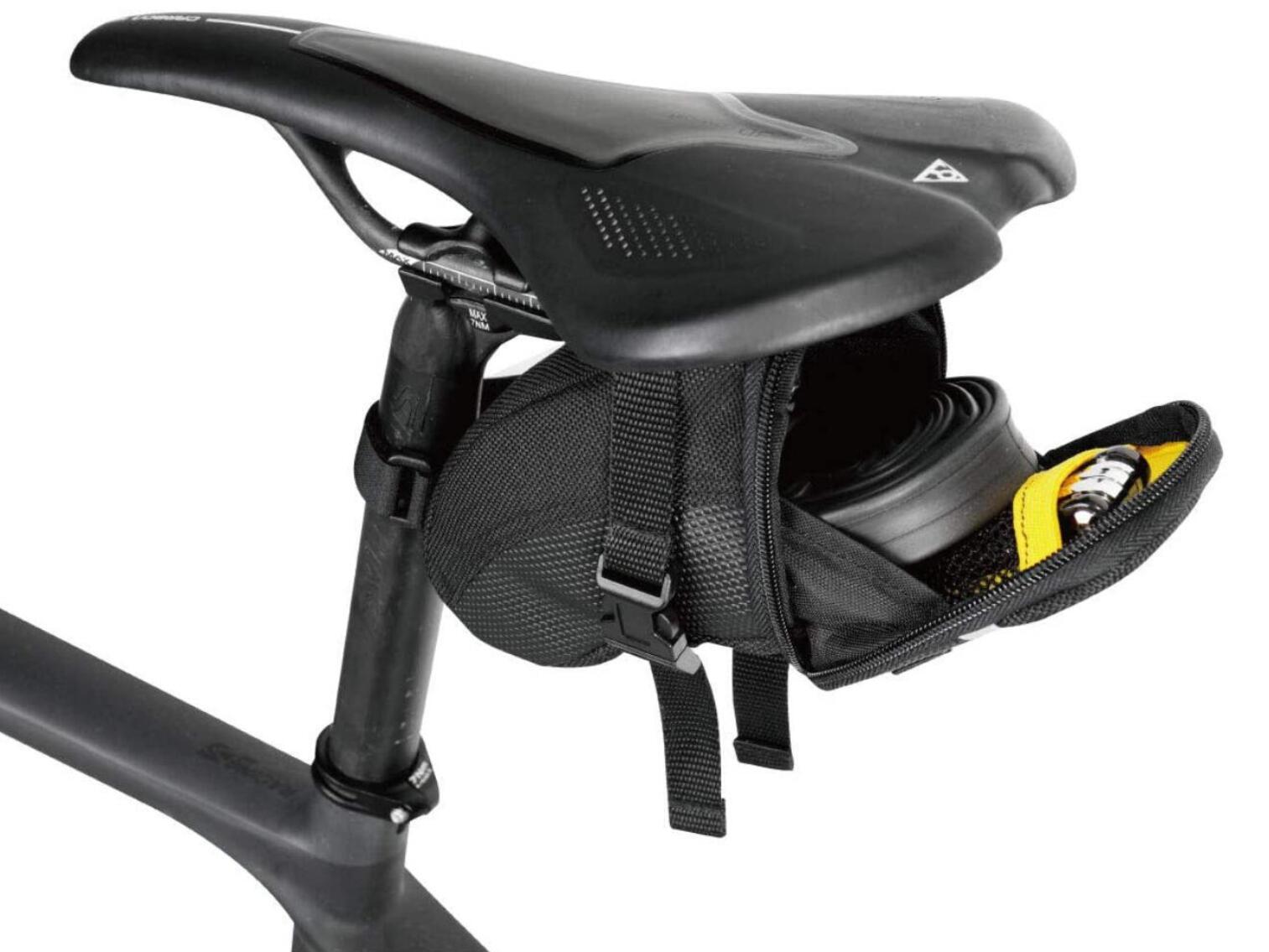 bike-accessory.jpg