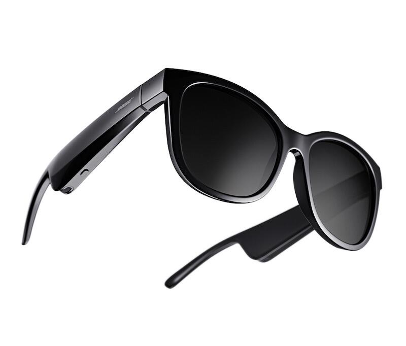 bose-audio-sunglasses.jpg