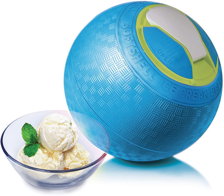 icecreamball.jpg