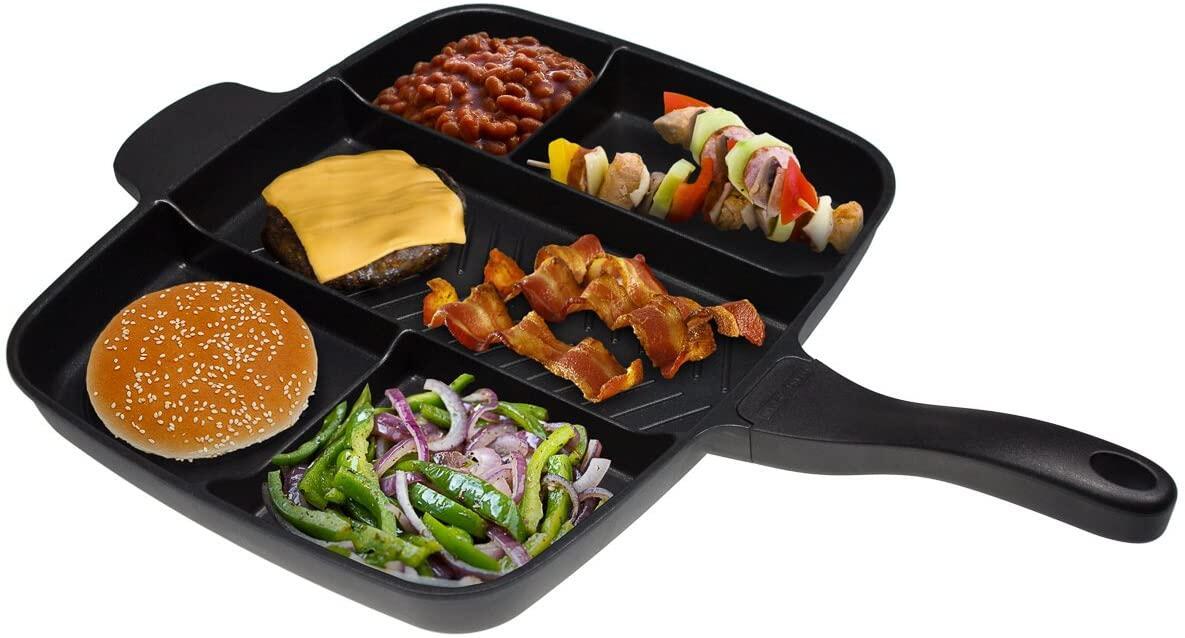 divided-grill-pan.jpg