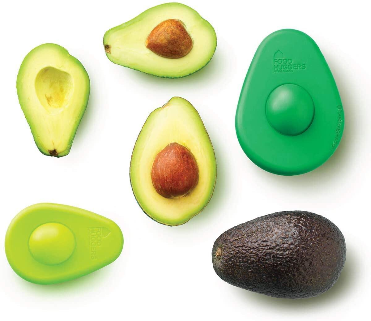avocadohugger.jpg