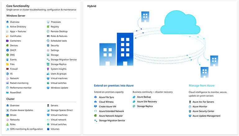 windows-server-azure.jpg