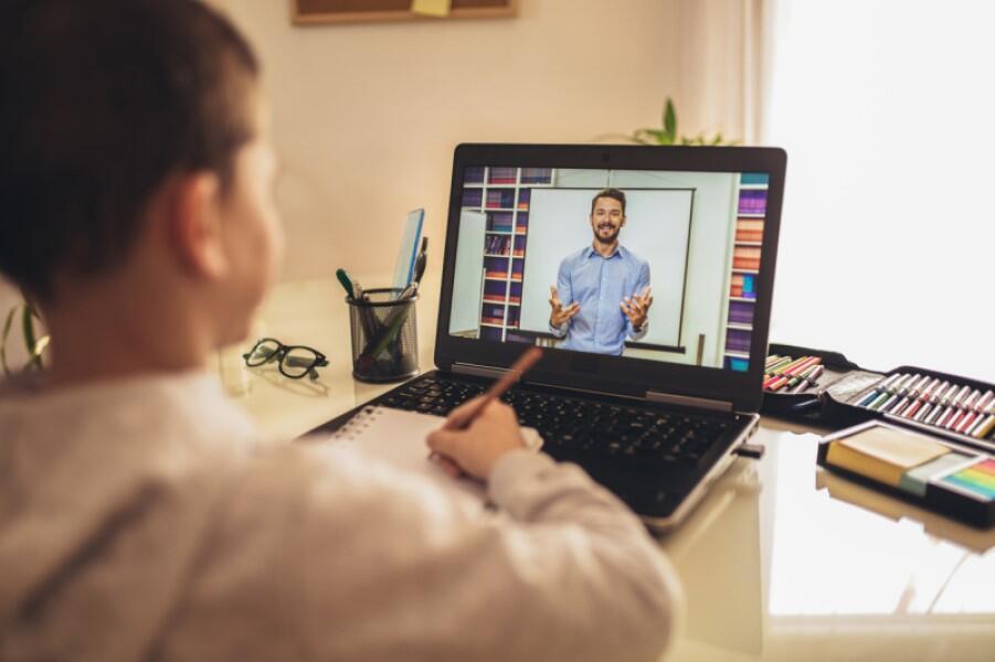 homeschooling-remote-learning-laptop-teacher.jpg