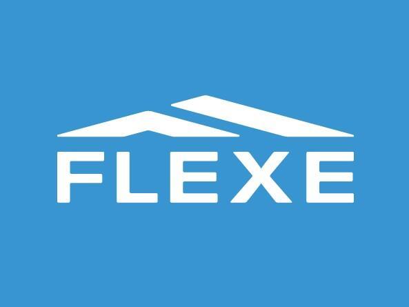 flexe-2.jpg