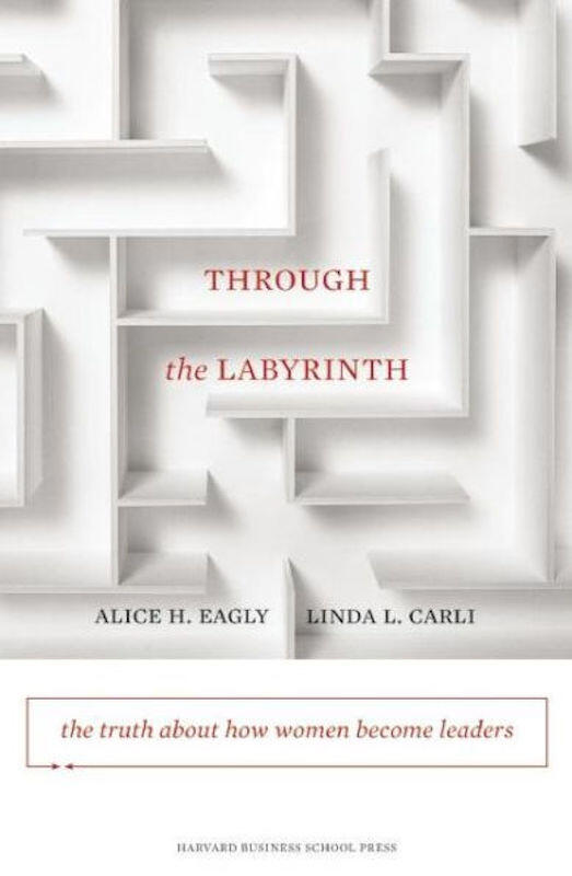 through-the-labyrinth.jpg