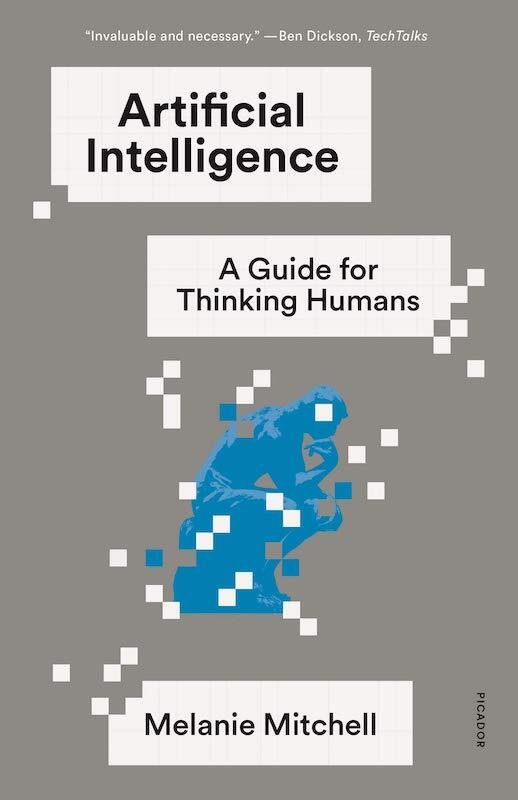 artifical-intelligence-a-guide-for-thinking-humans.jpg