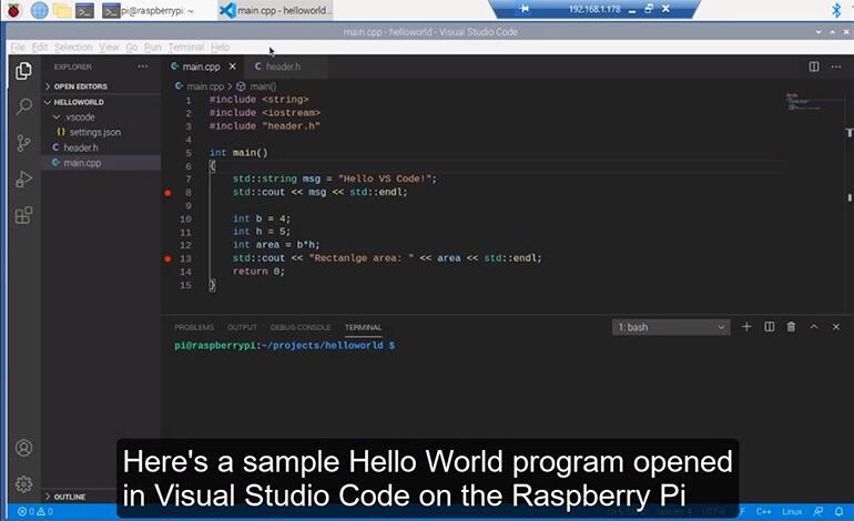 vs-code-on-r-pi.jpg