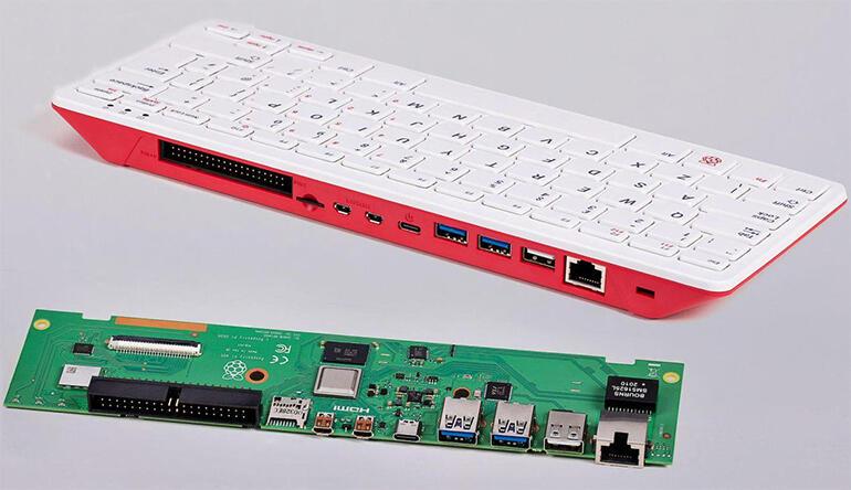 raspberry-pi-400.jpg