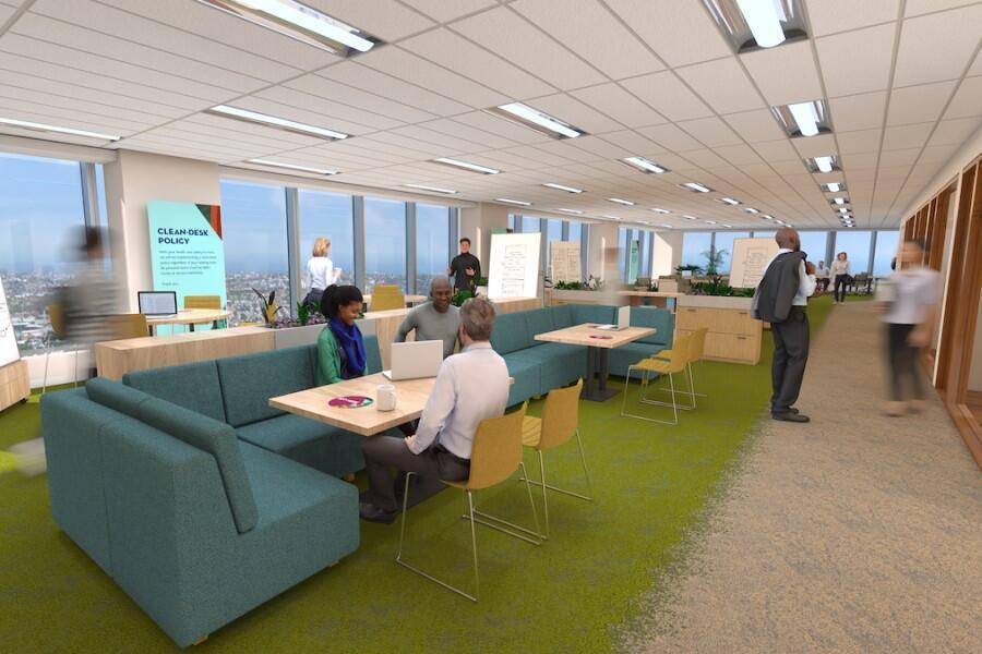 salesforce-redesigned-workplace.jpg