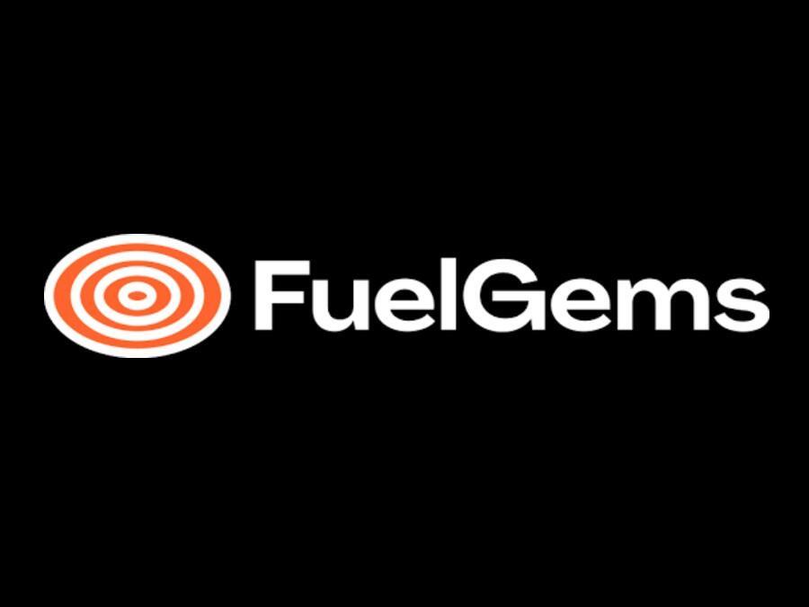 fuelgems-new.jpg