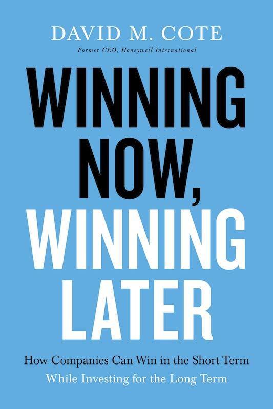 winning-now-winning-later.jpg
