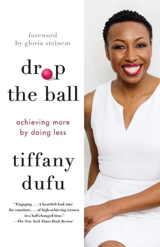 drop-the-ball.jpg