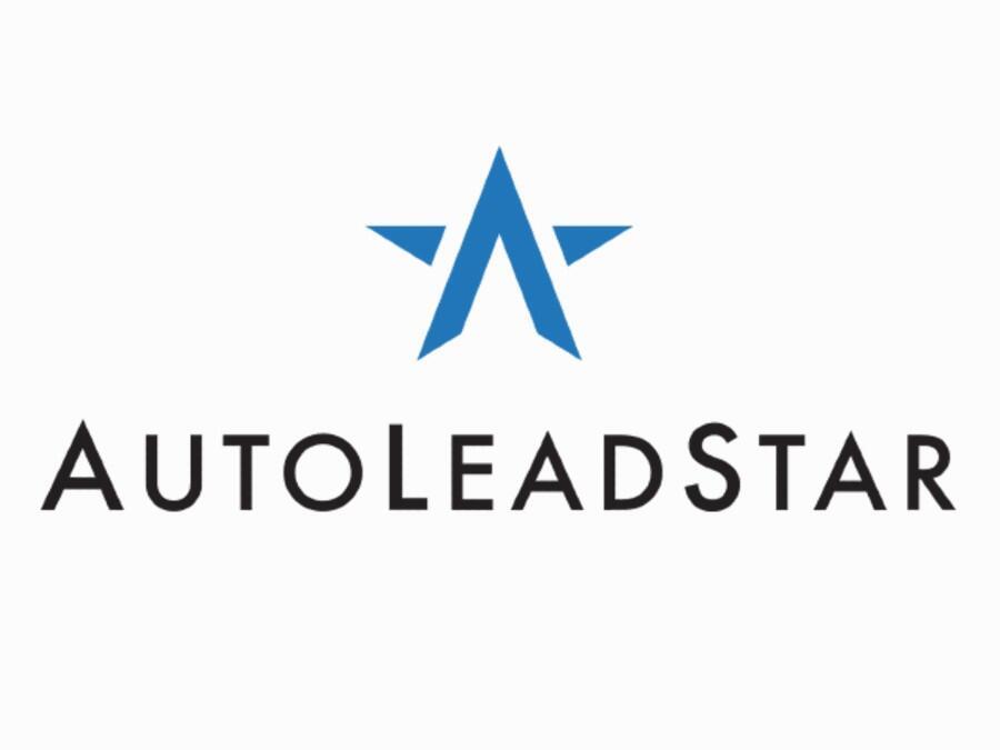 autoleadstar-new.jpg