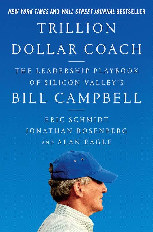 trillion-dollar-coach.jpg