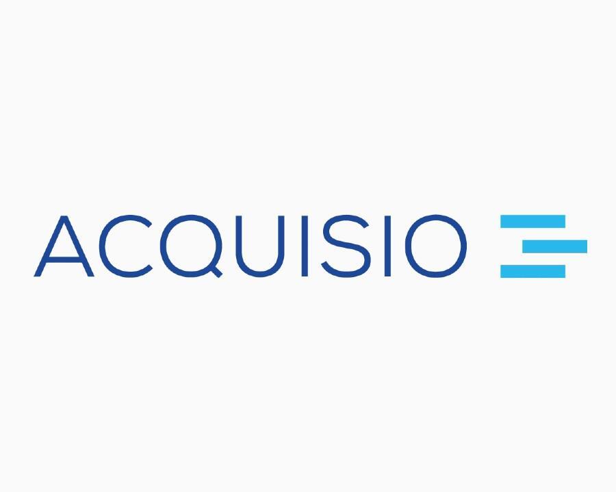 Acquio-Fullcolor.jpg