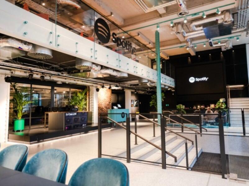 spotify-london-office.jpg