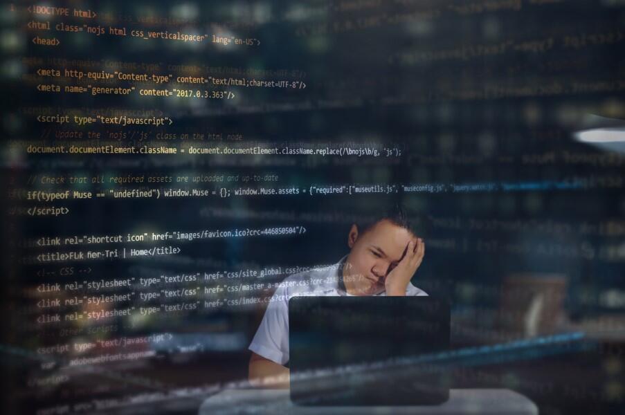 develop-burnout-annoyed-coder-stress-meantal-health.jpg