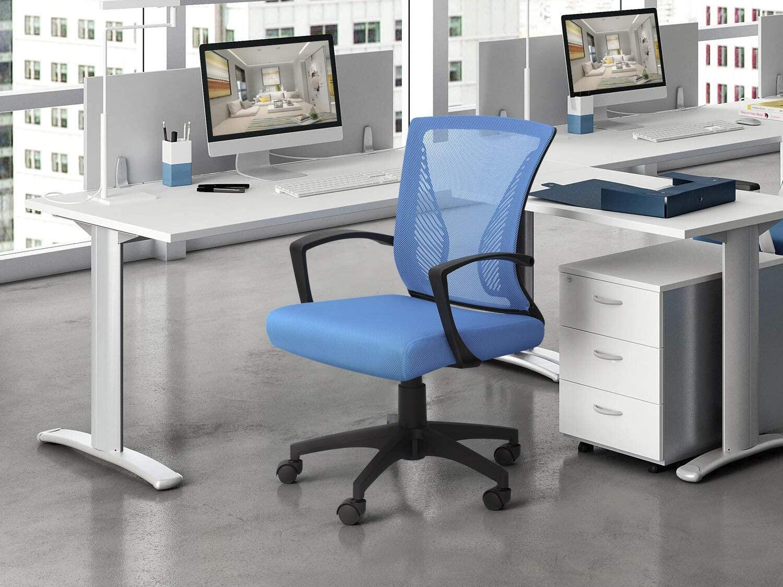 officechair.jpg