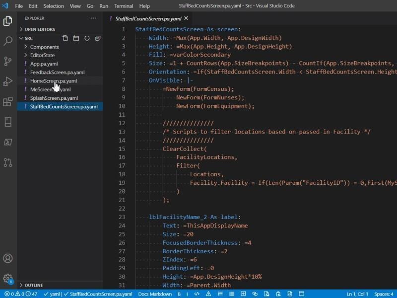 microsoft-power-fx-programming-language.jpg