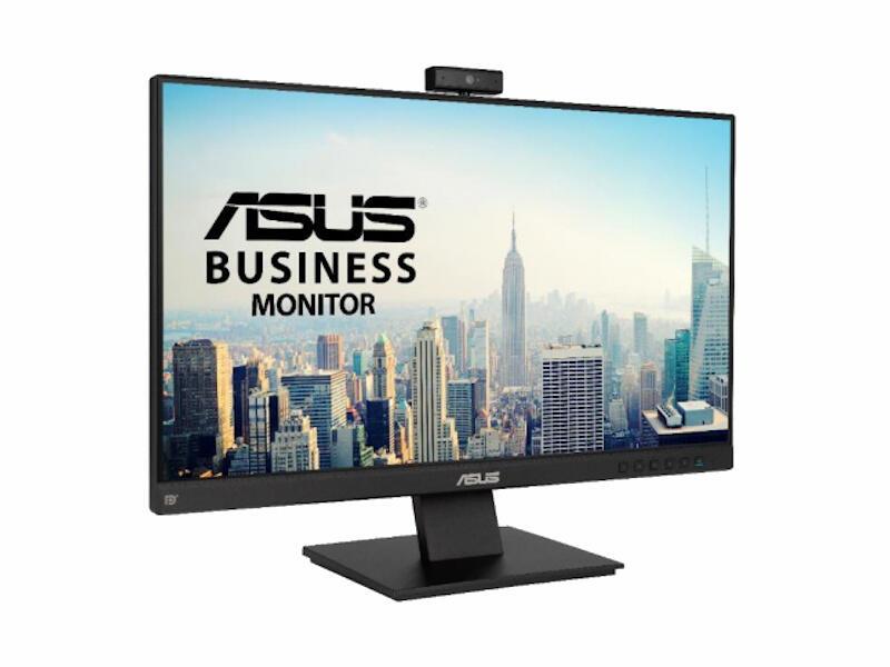 asus-monitor.jpg