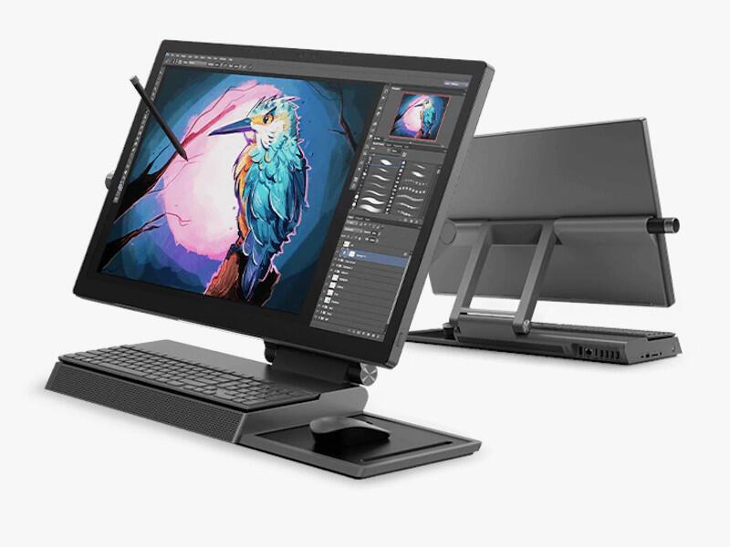 lenovo-desktop-yoga.jpg