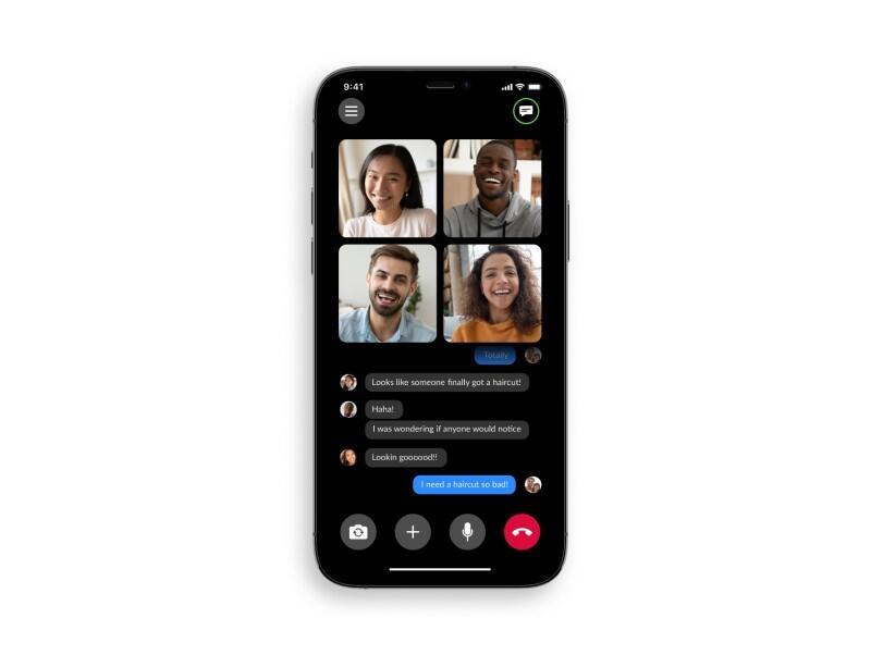 zoom-vide-sdk-mobile.jpg