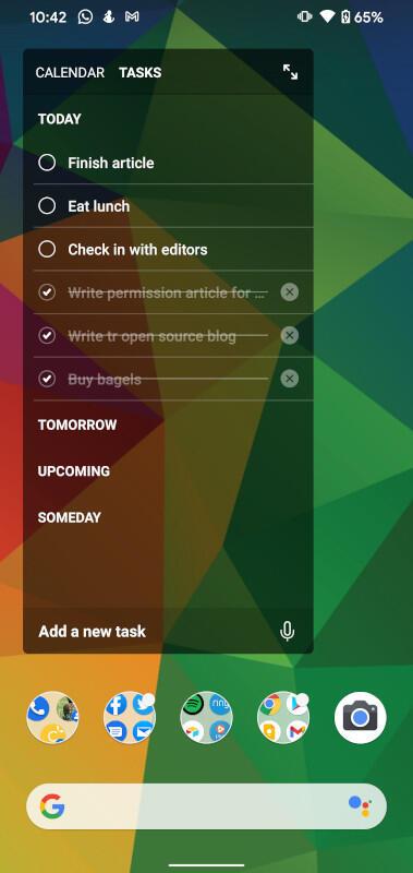 widgetsb.jpg