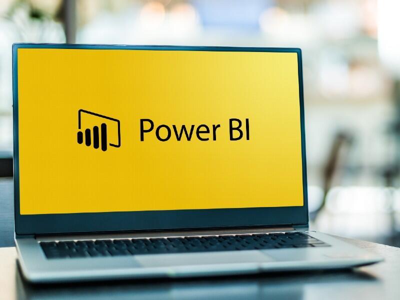 power-bi.jpg