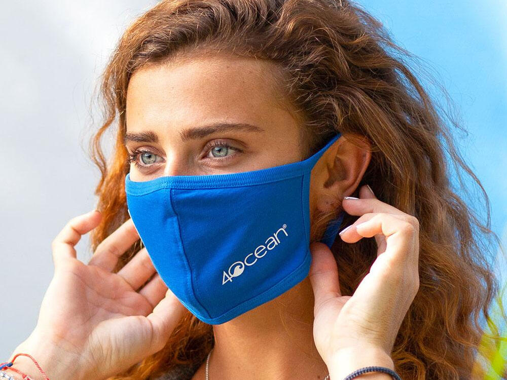 4oceanmask.jpg
