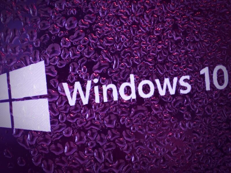 windows-10-21h1-webcam.jpg
