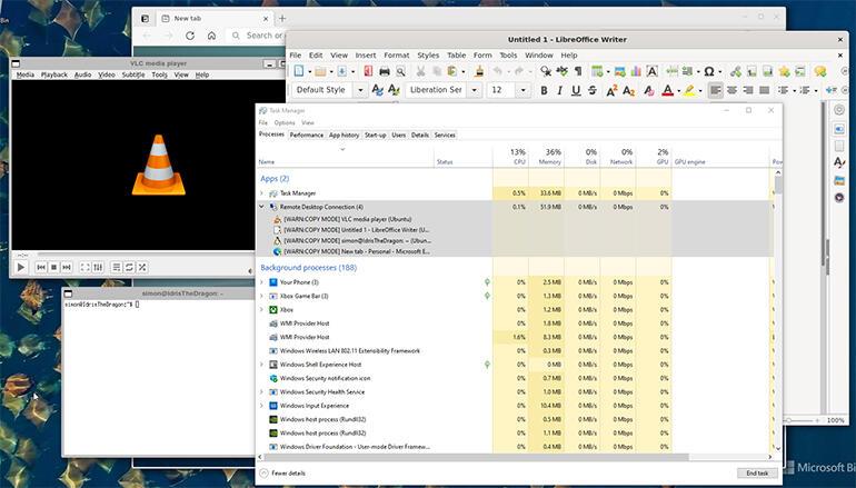 wslg-task-manager.jpg