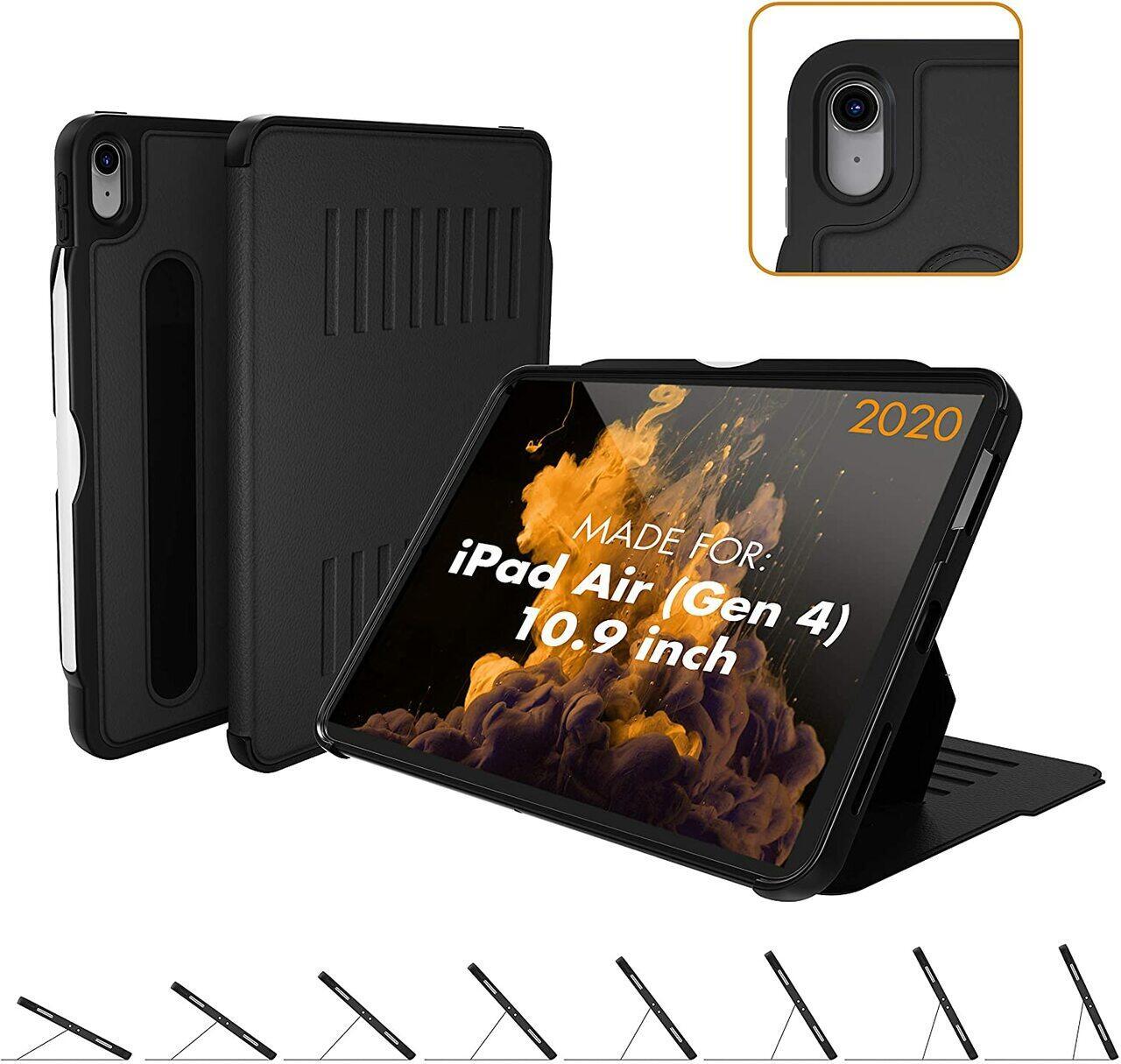 zugu-ipad-air-4-alpha-case-06229-1603991604.jpg