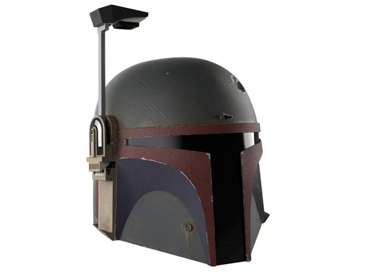 boba-fett-helmet-best-buy.jpg
