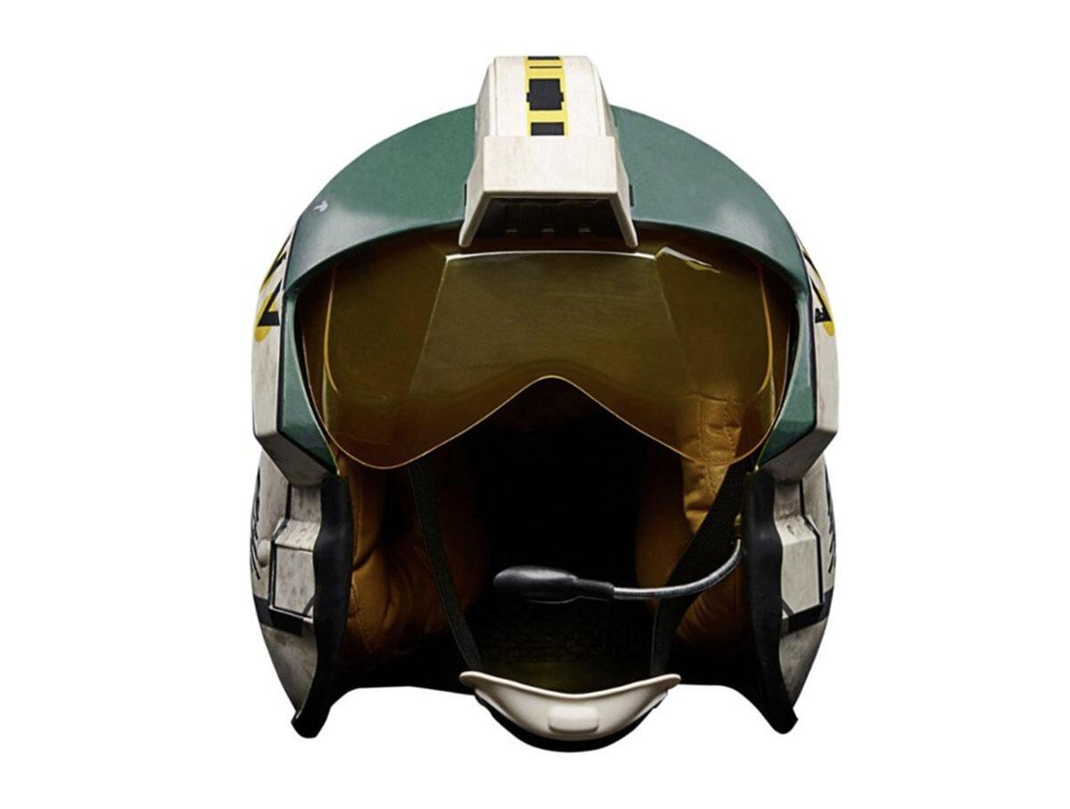 best-buy-antilles-helmet.jpg