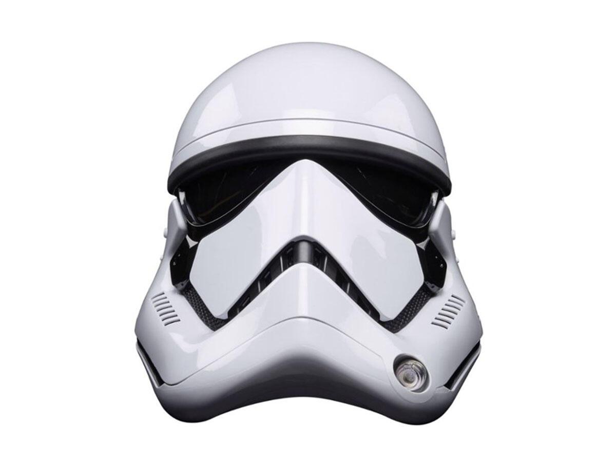 stormtrooper-electronic-helmet.jpg