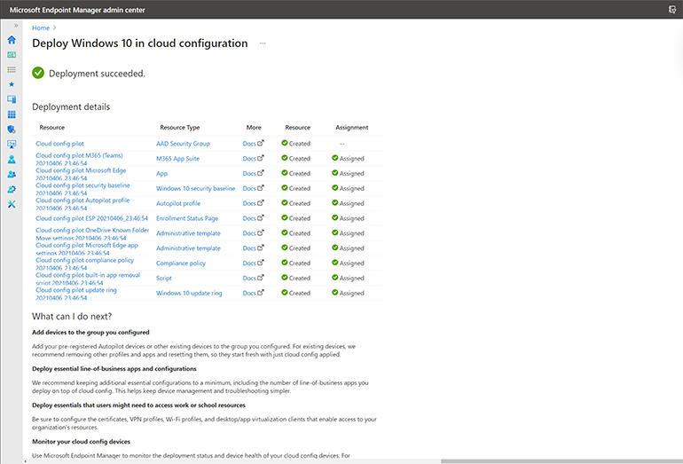 microsoft-cloud-config-deployment-summary.jpg