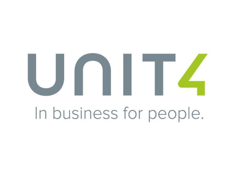 unit4.jpg