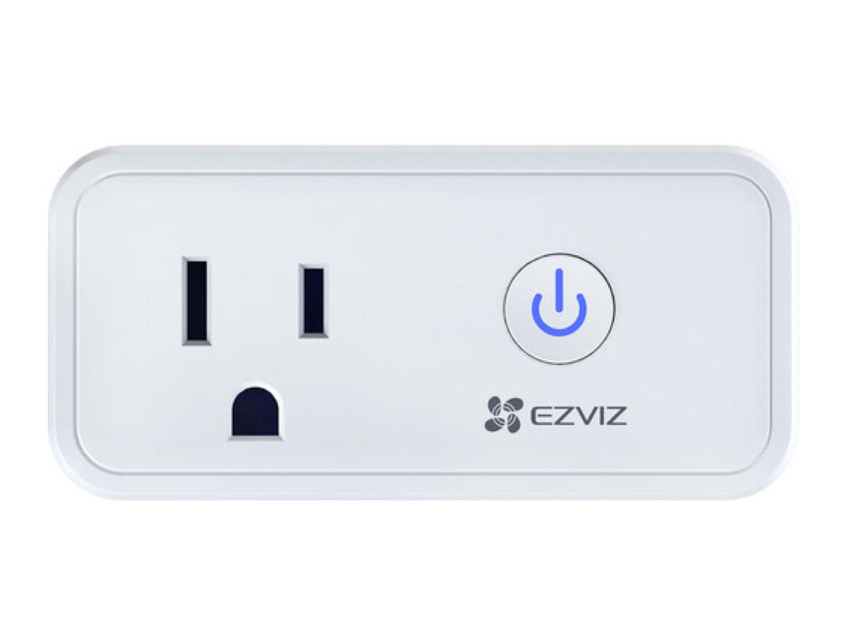 ezviz-ezt3010b-t30-10b-smart-plug-1615998951-1628479.png